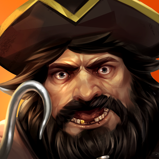Pirates & Puzzles – PVP Pirate Battles & Match 3  1.0.2 MOD APK Dwnload – free Modded (Unlimited Money) on Android