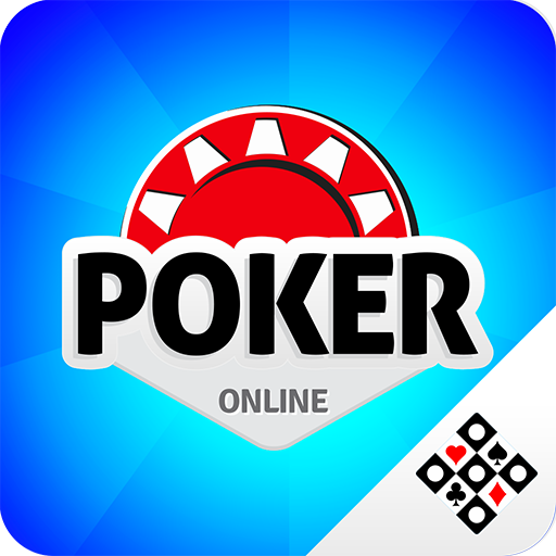 Poker 5 Card Draw – 5CD 106.1.20 MOD APK Dwnload – free Modded (Unlimited Money) on Android