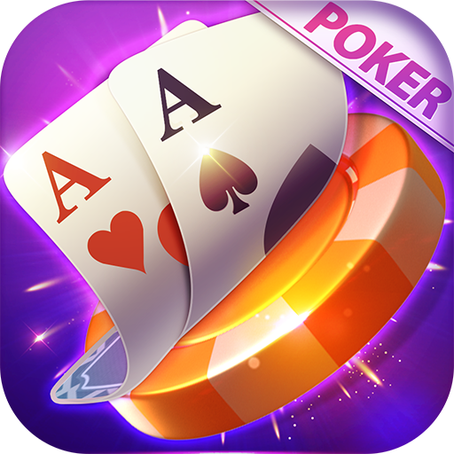 Poker Journey Texas Hold'em Free Online Card Game 1.028 MOD APK Dwnload – free Modded (Unlimited Money) on Android