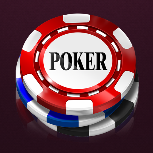 Poker Master – 7poker, High-Low, One Eyed Jack 1.9.1 MOD APK Dwnload – free Modded (Unlimited Money) on Android
