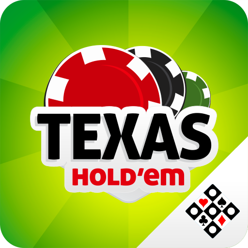 Poker Texas Hold'em Online  105.1.26 MOD APK Dwnload – free Modded (Unlimited Money) on Android