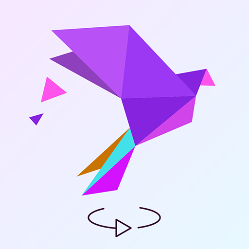 Polysphere – art of puzzle 1.5.4 MOD APK Dwnload – free Modded (Unlimited Money) on Android