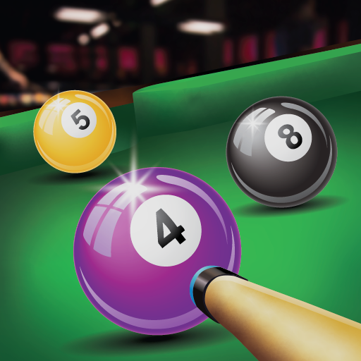 Pool Billiards City 1.1.7 MOD APK Dwnload – free Modded (Unlimited Money) on Android