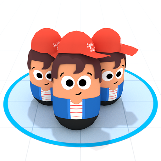 Popular Wars 1.0.29 MOD APK Dwnload – free Modded (Unlimited Money) on Android