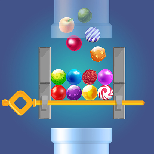 Prime Ball games: pull the pin & puzzle games 2021 1.0.6 MOD APK Dwnload – free Modded (Unlimited Money) on Android