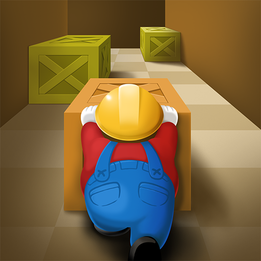 Push Maze Puzzle 1.0.17 MOD APK Dwnload – free Modded (Unlimited Money) on Android