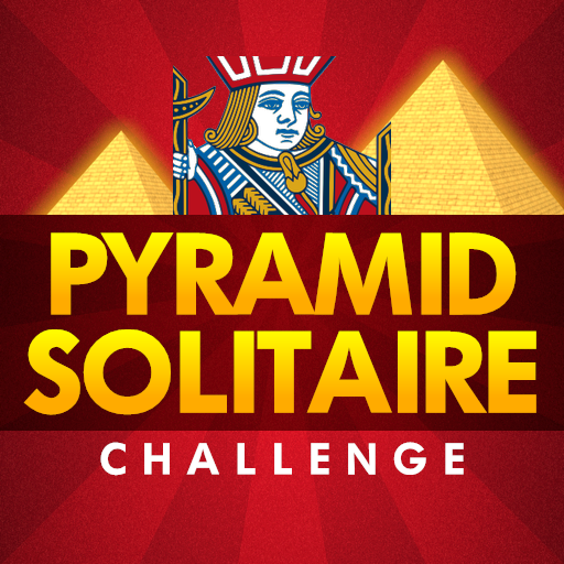 Pyramid Solitaire Challenge 5.4.1 MOD APK Dwnload – free Modded (Unlimited Money) on Android