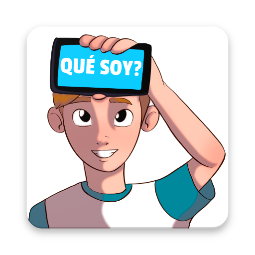 Que soy? 2.9 MOD APK Dwnload – free Modded (Unlimited Money) on Android