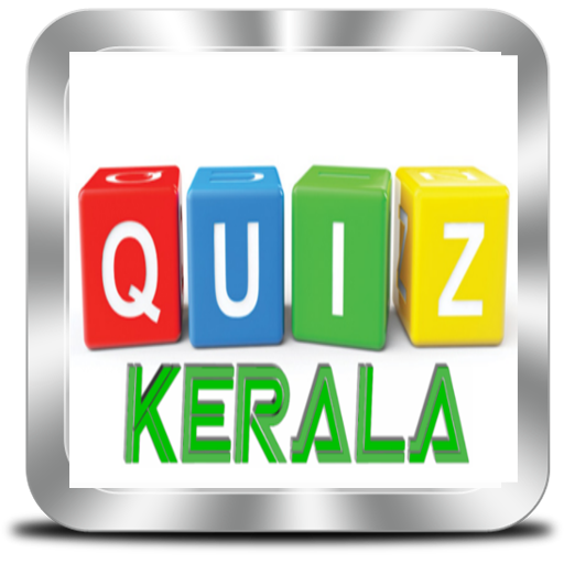 Quiz Kerala Malayalam  14.0 MOD APK Dwnload – free Modded (Unlimited Money) on Android