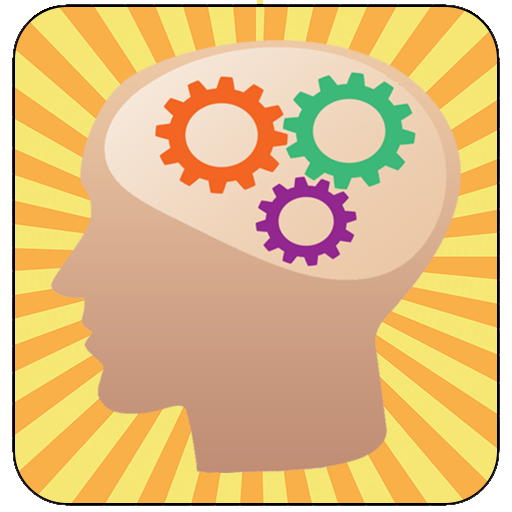 Quiz of Knowledge 2021 – Free game  1.70 MOD APK Dwnload – free Modded (Unlimited Money) on Android