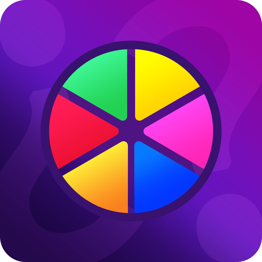 Quizit – Trivia Português 5.9.7 MOD APK Dwnload – free Modded (Unlimited Money) on Android