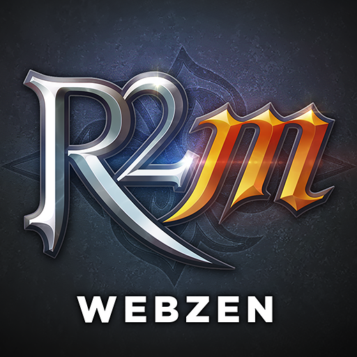 R2M 1.1.7 MOD APK Dwnload – free Modded (Unlimited Money) on Android