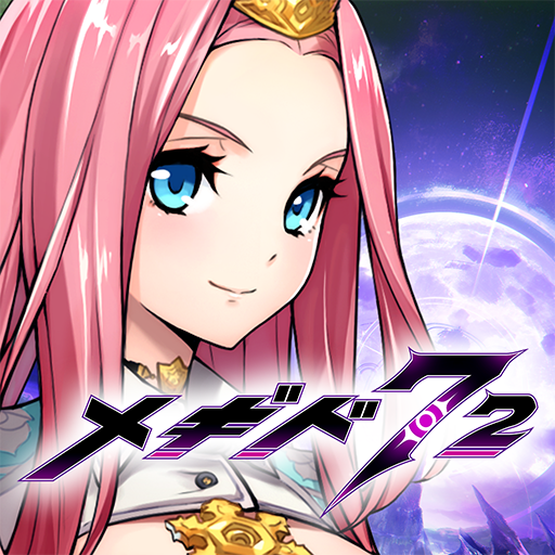 メギド72 絶望を希望に変えるRPG  1.40.0 MOD APK Dwnload – free Modded (Unlimited Money) on Android