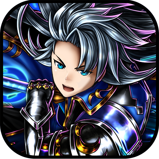 王道 RPG グランドサマナーズ : グラサマ 3.39.0 MOD APK Dwnload – free Modded (Unlimited Money) on Android