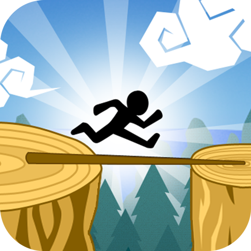 ReacheeE  5.6 MOD APK Dwnload – free Modded (Unlimited Money) on Android