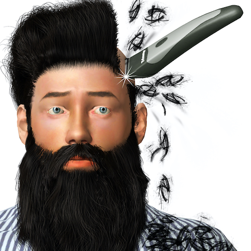 Real Haircut Salon 3D 1.34.1 MOD APK Dwnload – free Modded (Unlimited Money) on Android