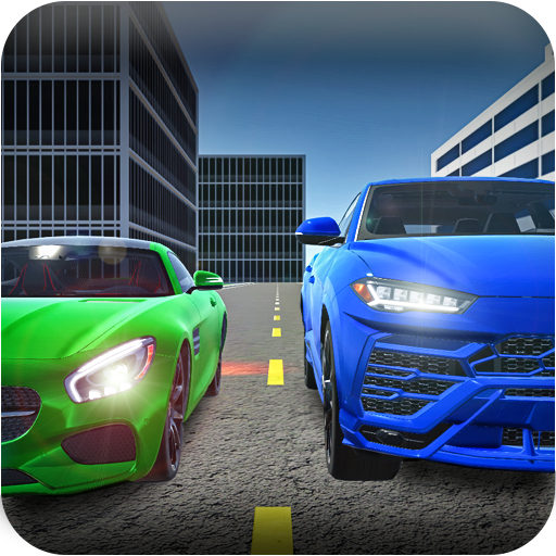 Real World Driver Sim 2.9 MOD APK Dwnload – free Modded (Unlimited Money) on Android