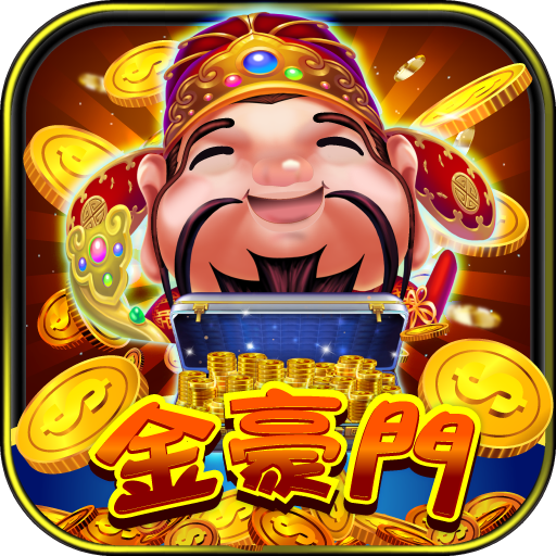 Rich City Games-Slots , Leisure, Casino, Las Vagas 2021.11.1 MOD APK Dwnload – free Modded (Unlimited Money) on Android