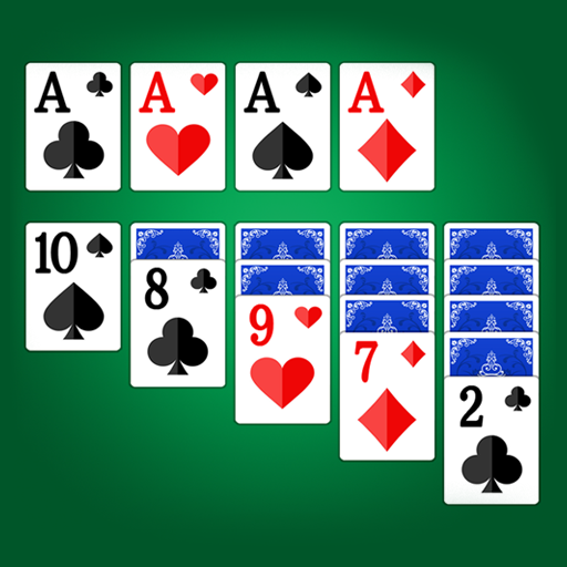 Royal Solitaire Free: Solitaire Games 2.7 MOD APK Dwnload – free Modded (Unlimited Money) on Android