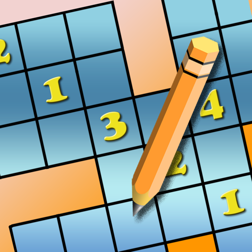 Samurai Sudoku 5 Small Merged 1.6.1 MOD APK Dwnload – free Modded (Unlimited Money) on Android