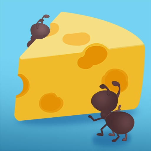 Sand Ant Farm 1.1.0 MOD APK Dwnload – free Modded (Unlimited Money) on Android