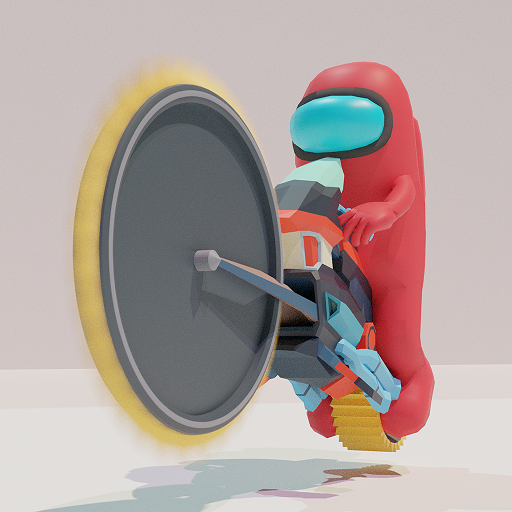 Saw Machine.io 0.5.4 MOD APK Dwnload – free Modded (Unlimited Money) on Android