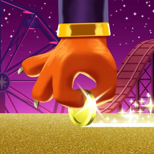 Scratch Carnival Scratch & Match Game  1.14 MOD APK Dwnload – free Modded (Unlimited Money) on Android