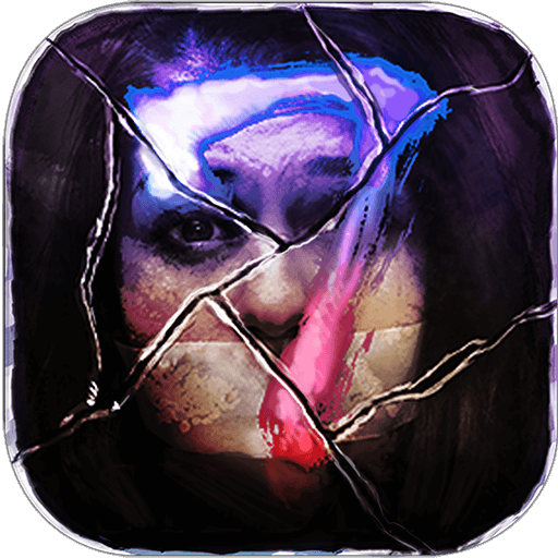 Seven – Deadly Revelation – Horror Chat Adventure 1.5.74 MOD APK Dwnload – free Modded (Unlimited Money) on Android