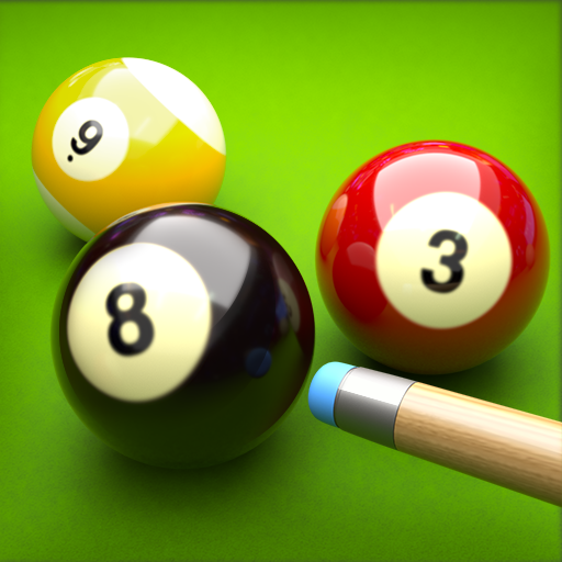 Shooting Billiards  1.0.11 MOD APK Dwnload – free Modded (Unlimited Money) on Android