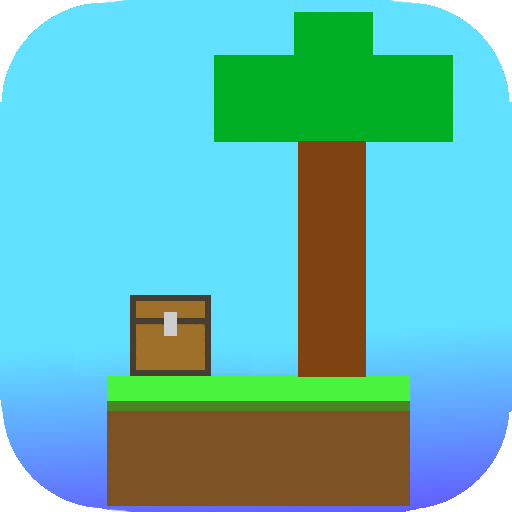 SkyLand 6.0 MOD APK Dwnload – free Modded (Unlimited Money) on Android