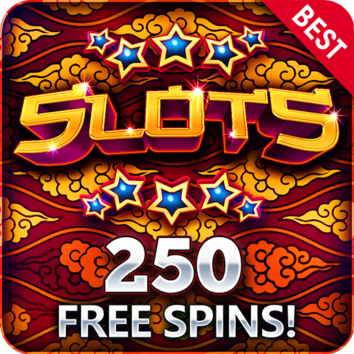 Slots Casino – Hit it Big 2.8.3801 MOD APK Dwnload – free Modded (Unlimited Money) on Android