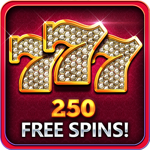 Slots Machines 2.8.3801 MOD APK Dwnload – free Modded (Unlimited Money) on Android