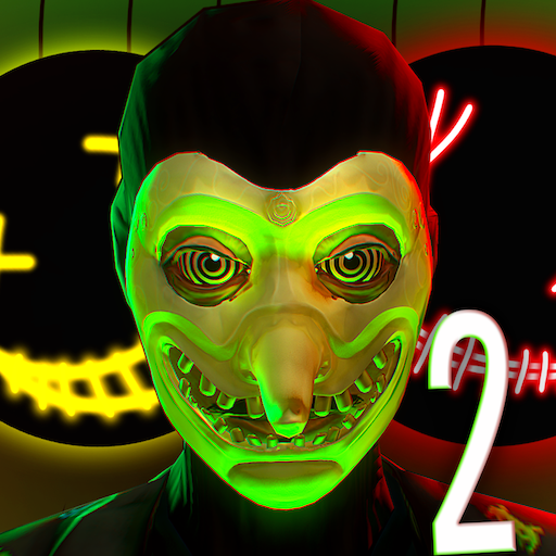 Smiling-X 2: Action and adventure with jump scares 1.7.2 MOD APK Dwnload – free Modded (Unlimited Money) on Android