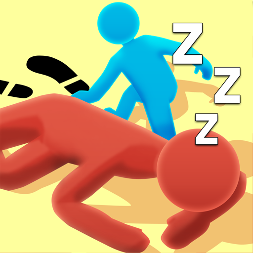 Sneak Out 3D  1.4 MOD APK Dwnload – free Modded (Unlimited Money) on Android