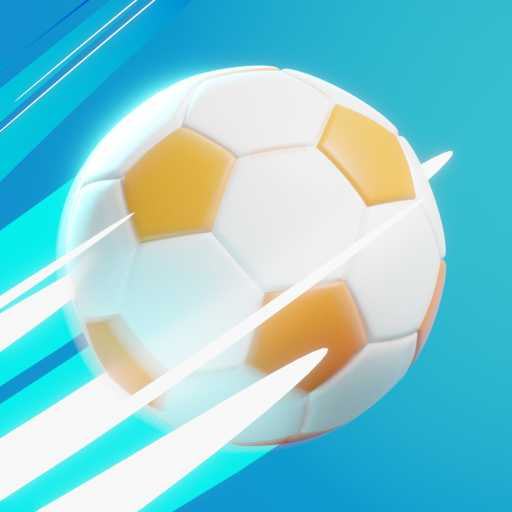 Soccer Clash Live Football  1.10.0 MOD APK Dwnload – free Modded (Unlimited Money) on Android