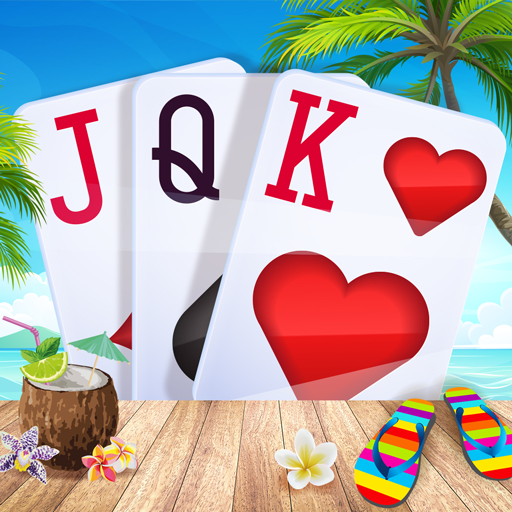 Solitaire 1.13.221 MOD APK Dwnload – free Modded (Unlimited Money) on Android