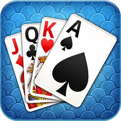 Solitario 2.6.1 MOD APK Dwnload – free Modded (Unlimited Money) on Android