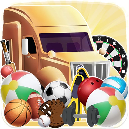Sort and Match: Matching Puzzle 3.1.4 MOD APK Dwnload – free Modded (Unlimited Money) on Android