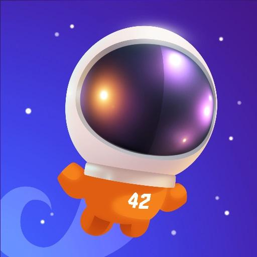 Space Frontier 2 1.1.5 MOD APK Dwnload – free Modded (Unlimited Money) on Android
