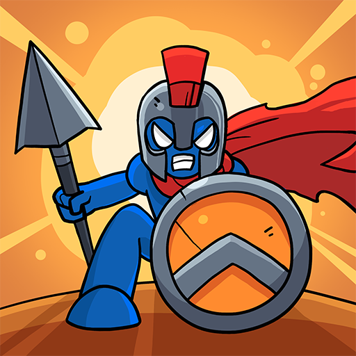 Stick Wars 2 Battle of Legions  2.0.6 MOD APK Dwnload – free Modded (Unlimited Money) on Android