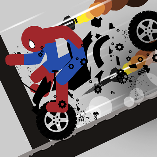 Stickman Hero Fly  1.17 MOD APK Dwnload – free Modded (Unlimited Money) on Android