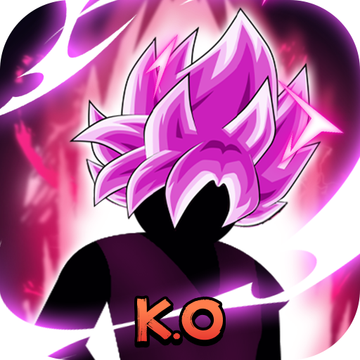 Stickman Warriors Fight – Dragon Shadow Fighter 1.0.3 MOD APK Dwnload – free Modded (Unlimited Money) on Android