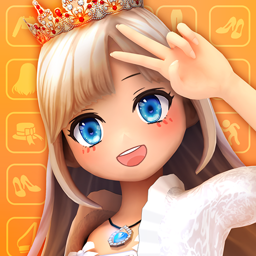 Styledoll Fashion Show – 3D Avatar maker 01.00.02 MOD APK Dwnload – free Modded (Unlimited Money) on Android