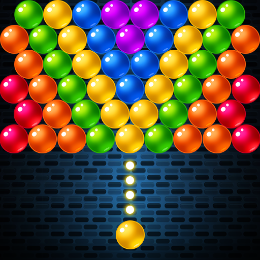 Subway Bubble Shooter – Extreme Bubble Fun Empire 0.2.4 MOD APK Dwnload – free Modded (Unlimited Money) on Android