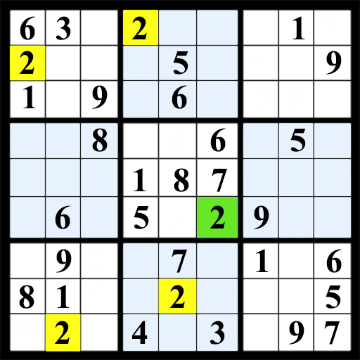 Sudoku Classic  1.6.1.1 MOD APK Dwnload – free Modded (Unlimited Money) on Android