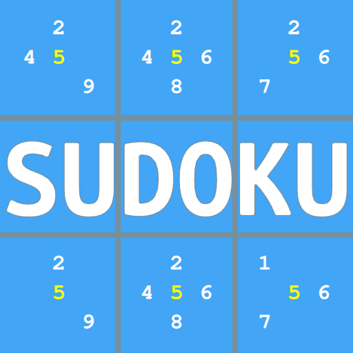 Sudoku Free 1.3.26 MOD APK Dwnload – free Modded (Unlimited Money) on Android