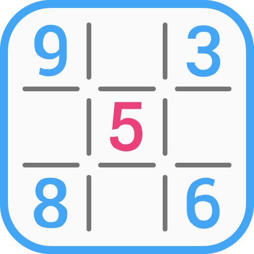 Sudoku Free Game 1.9 MOD APK Dwnload – free Modded (Unlimited Money) on Android