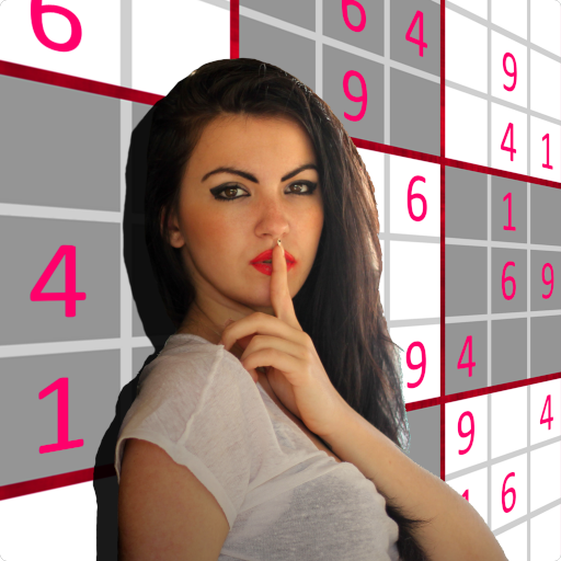 Super Sexy Sudoku 1.0 MOD APK Dwnload – free Modded (Unlimited Money) on Android
