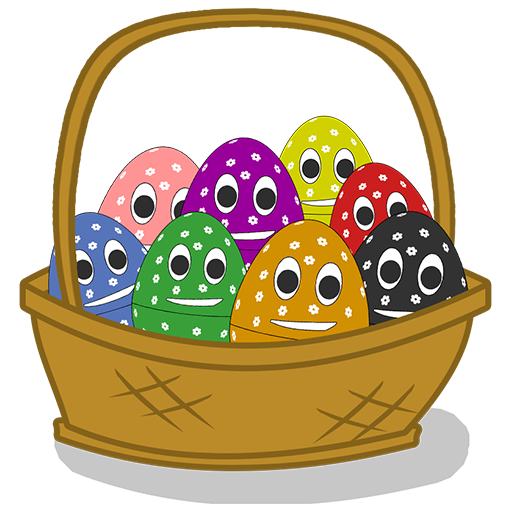 Surprise Eggs – Animals : Game for Baby / Kids 10.1.118888 MOD APK Dwnload – free Modded (Unlimited Money) on Android