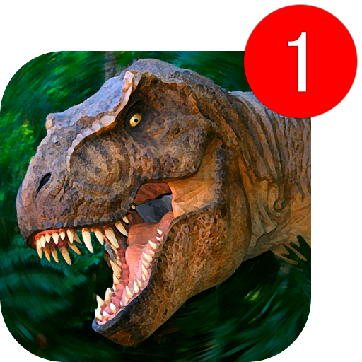 Survival: Dinosaur Island 1.12 MOD APK Dwnload – free Modded (Unlimited Money) on Android